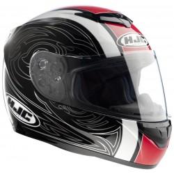 HJC COOL Guardian Helmet