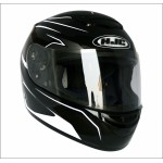 HJC COOL Ultron Helmet
