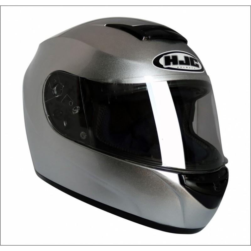 HJC COOL Solid Helmet