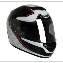 HJC COOL Injector Helmet