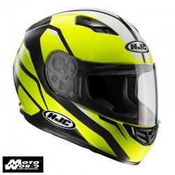 HJC CS-15 Sebka Helmet