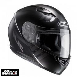 HJC CS-15 Space Helmet