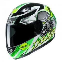 HJC CS-15 Rafu Helmet