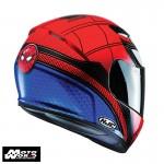 HJC CS-15 Spiderman Homecoming Helmet
