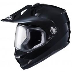 HJC DS-X1 Solid Helmet