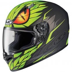 HJC FG-17 Mamba Helmet