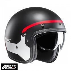 HJC FG-70S Modik Helmet
