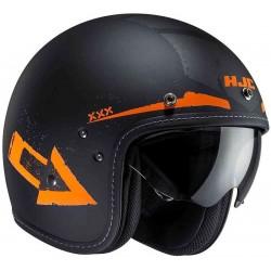 HJC FG-70S Tales Helmet