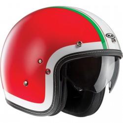 HJC FG-70S Heritage Helmet