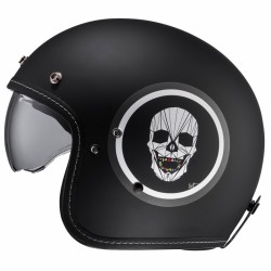 HJC FG-70S Apol Helmet