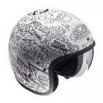 HJC FG-70S Machu Helmet