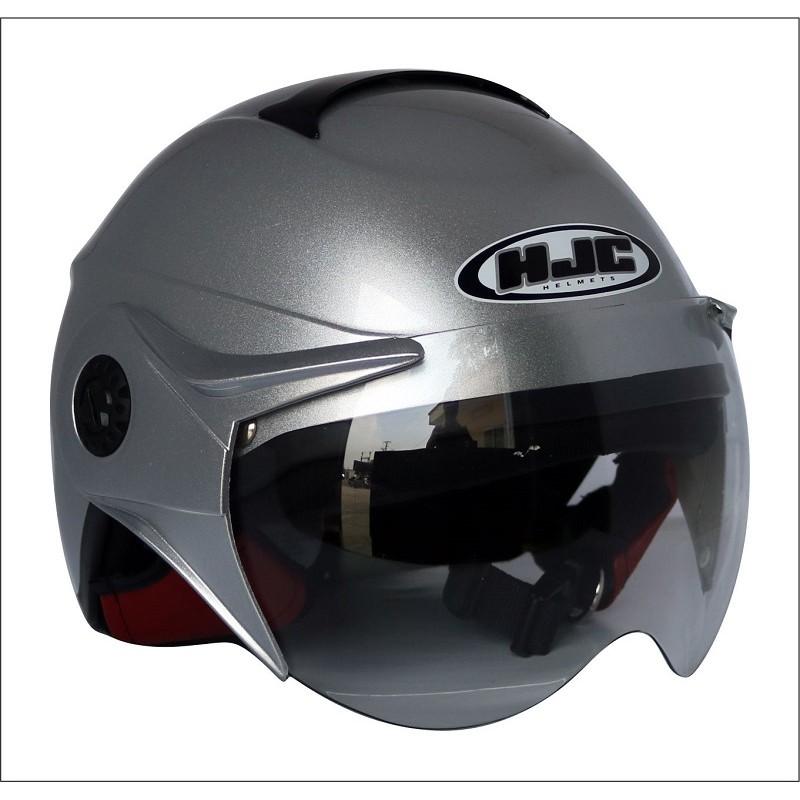 HJC HH-13 Solid Helmet