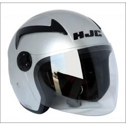 HJC HO-11 Caro Helmet