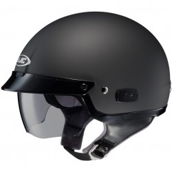 HJC IS-2V Solid Helmet