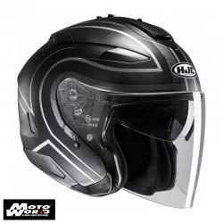 HJC IS-33 2 Apus Helmet