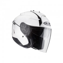 HJC IS-33 2 Niro Helmet