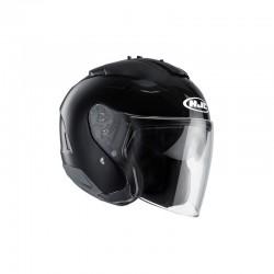 HJC IS-33 2 Solid Helmet