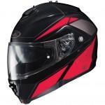 HJC IS-MAX 2 Elemental Helmet