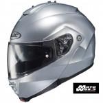 HJC IS-MAX 2 Fluorescent Helmet