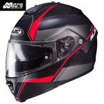 HJC IS-MAX 2 Mine Helmet