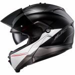 HJC IS-MAX 2 Magma Helmet