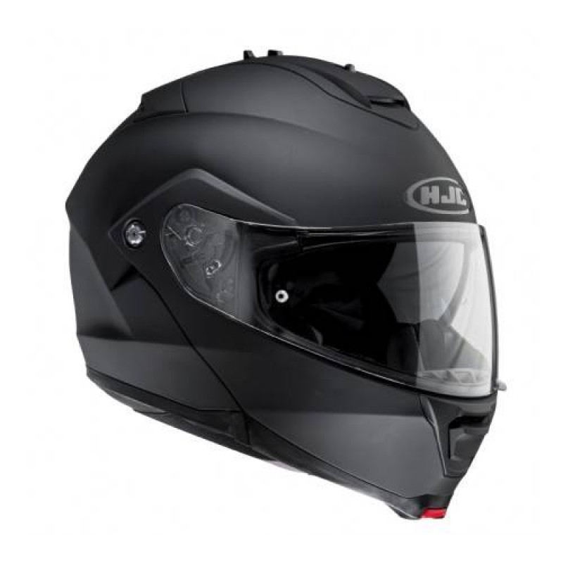 HJC IS-MAX 2 Rubbertone Helmet