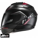 HJC IS-MAX 2 Dova Helmet