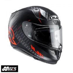 HJC RPHA 11 Pro Epik Trip Helmet