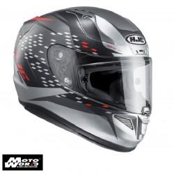HJC RPHA 11 Pro Oraiser Helmet
