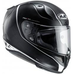HJC RPHA 11 Pro Riberte Helmet