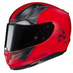 HJC RPHA 11 Pro DeadPool Helmet