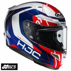 HJC RPHA 11 Pro Chakri Helmet