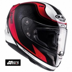 HJC RPHA 11 Pro Riomont Helmet