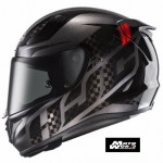 HJC RPHA 11 Pro Carbon Lowin Helmet