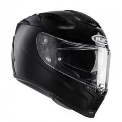 HJC RPHA 70 Metal Helmet