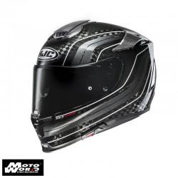 HJC RPHA 70 Carbon Hydrus Helmet