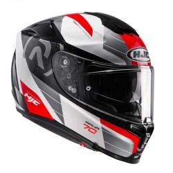 HJC RPHA 70 Lif Helmet