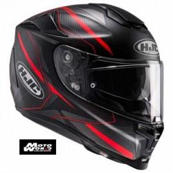 HJC RPHA 70 Dipol Helmet