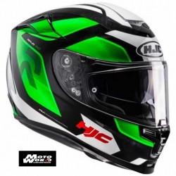 HJC RPHA 70 Grandal Helmet