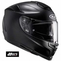 HJC RPHA 70 Semi Flat Helmet