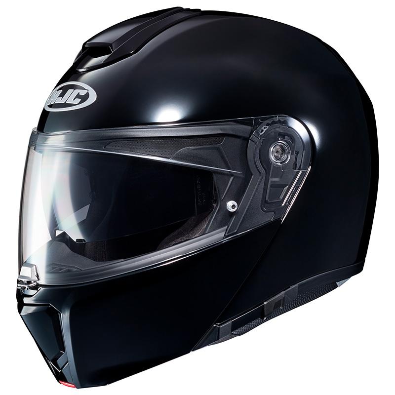 HJC RPHA 90 Metal Helmet