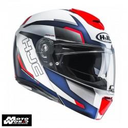 HJC RPHA 90 Rabrigo Helmet