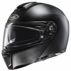 HJC RPHA 90 Semi Flat Helmet