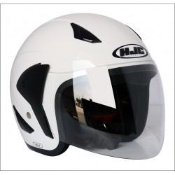 HJC YO-12 Helmet
