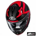 HJC i70 ASTO Helmet