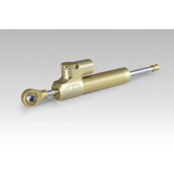 HYPERPRO Steering Damper 75mm (RSC) - DS-075-NP1