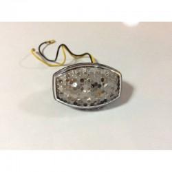 JST LED Signal Light (pair) - 127