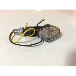 JST LED Signal Light (pair) - 133
