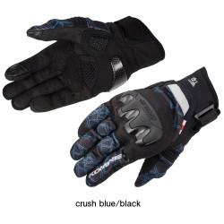 Komine GK 220 Protect Mesh Gloves