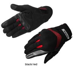 Komine GK 228 Protect Mesh Gloves